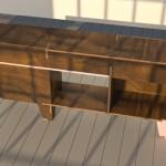 atfab_cmyk_sideboard_2